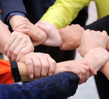 unity-1917780_1280